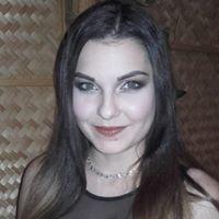 Natália Tóth
