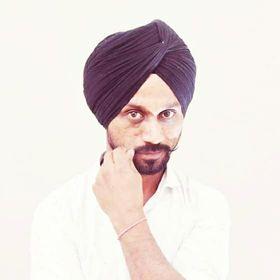 Ajit (vickysingh757528) on Pinterest