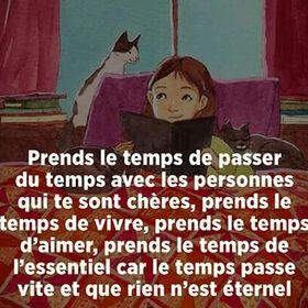 Béatrice Bassement