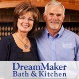 DreamMaker Bakersfield