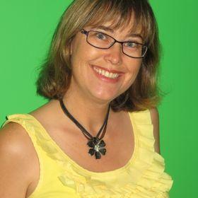 Sarah ONeil
