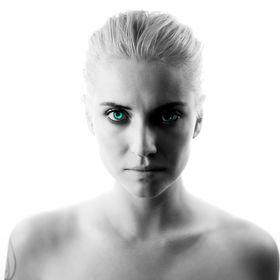 Anneke Lada Alada On Pinterest Images, Photos, Reviews