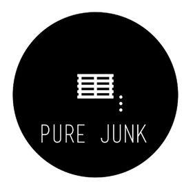 Pure Junk
