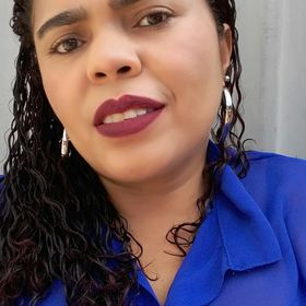 Marinês Dias