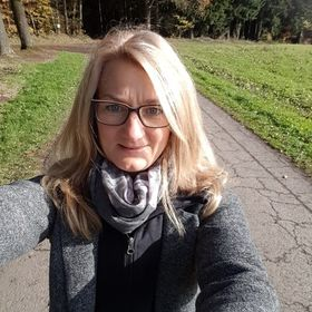 Inge Kolhey