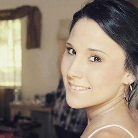 Jeani Ferreira