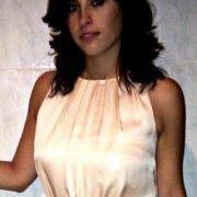 Mariana Aroca