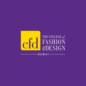 The College of Fashion and Design
