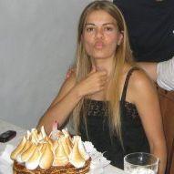 Natalia Costilla