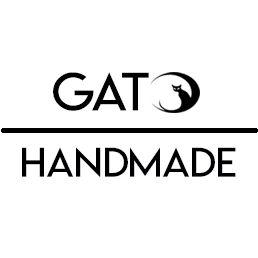 GATO Handmade