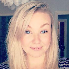 Hanna-Leena Laasanen