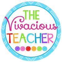 The Vivacious Teacher