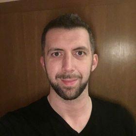 Alexander Mitschan