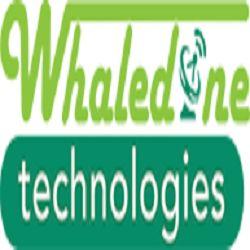 Whaledone Technology