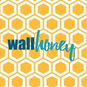 WallHoney