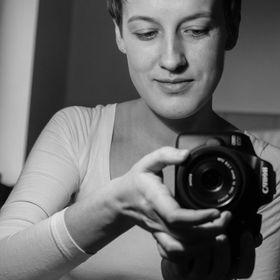 Zofia Dabrowska