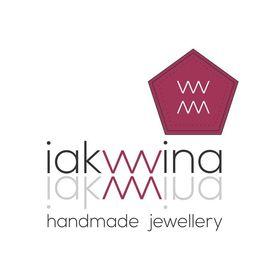 Iakwvina handmade jewellery