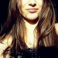 Adriana Luca