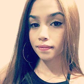 Yasmin Rezende
