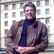 Jose Gallardo Sanchez