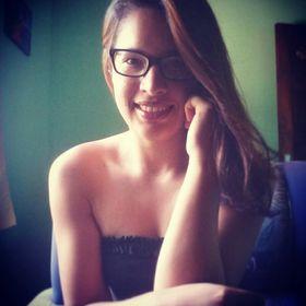 Laura Meza