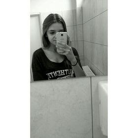 Sarczi
