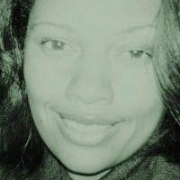 Larynda Jackson