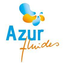 Azur Fluides