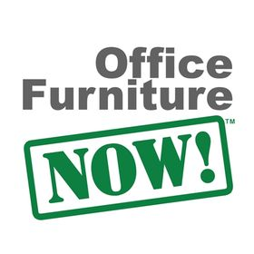 Office Furniture NOW!