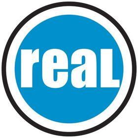 Real Diaper Association