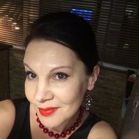 Tatyana Shevnina