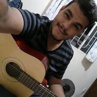 Luiz Felipe Silva Santos