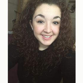Tayla Brown