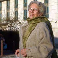 Annamaria Dezső