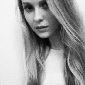 Katrine Andersen