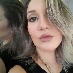 Nathalia Marcone
