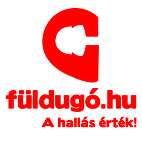 Füldugó.hu