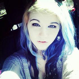 Kaylee Fleenor