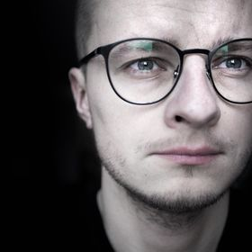 Piotr F.