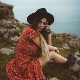 lana Mur