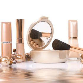 Za kosmetikou