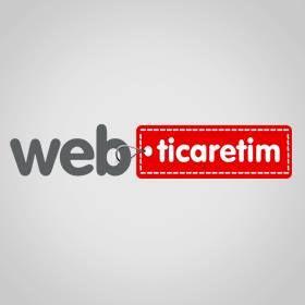 Web Ticaretim