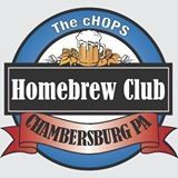 HomeBrew4Less.com LLC