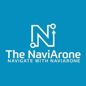 TheNaviArone