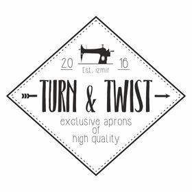 Turn and Twist