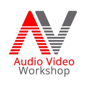 Audio Video Workshop