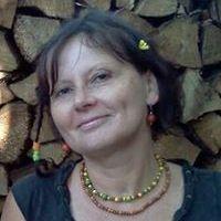 Lenka Wagnerová