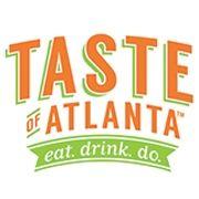 Taste of Atlanta