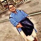 Prateek Kaur