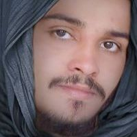 Qadri Aslam